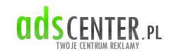 Ads-Center.net - Twoje centrum taniej reklamy